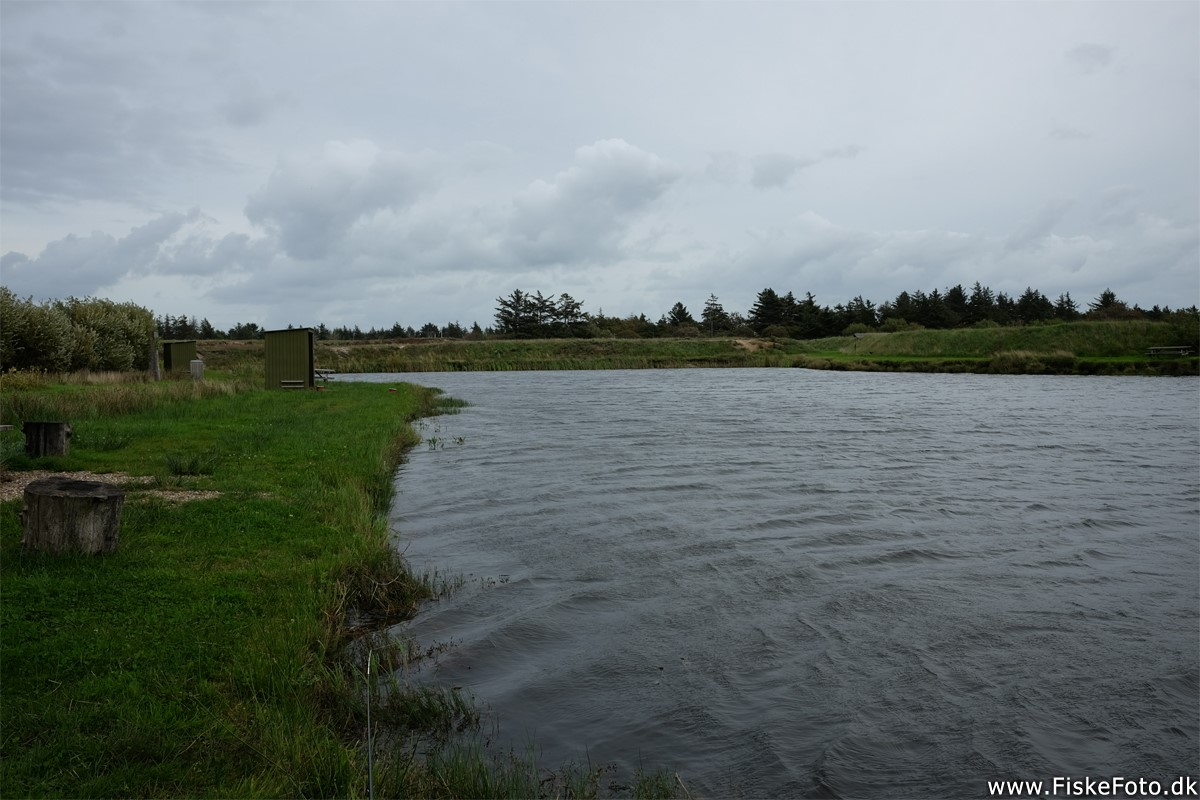 Loch Nees